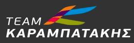 logo-karabatakis