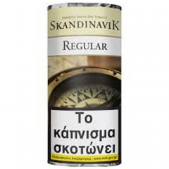 SKANDINAVIK REGULAR 40ΓΡ