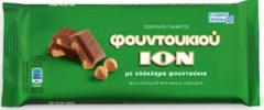 ΙΟΝ ΦΟΥΝΤΟΥΚΙ 100ΓΡ