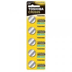 TOSHIBA 2025 5ΤΜ