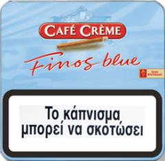 CAFE CREM MINI ORIGINAL ΦΙΛΤΡΟ 10'S