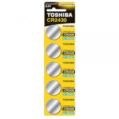 TOSHIBA 2430 5ΤΜ