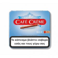 CAFE CREM ΜΠΛΕ 10΄'S