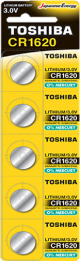 TOSHIBA 1620