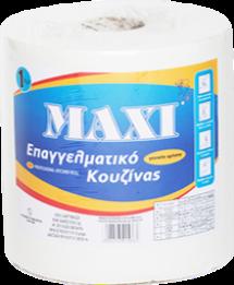 ΧΑΡΤΙ ΚΟΥΖΙΝΑΣ MAXI 1000ΓΡ