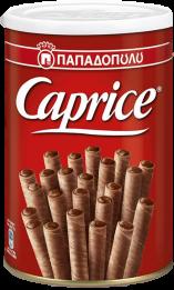 CAPRICE MAXΙ 400 ΓΡ