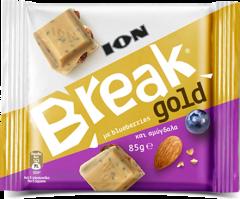 ΙΟΝ BREAK GOLD 85ΓΡ