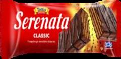 SERENATA 33ΓΡ