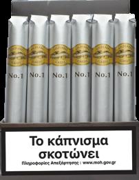 HANDELSGOLD Νο1 12ΤΜ