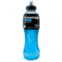 POWERADE BLUE 500ML