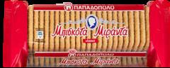 ΜΙΡΑΝΤΑ 250ΓΡ