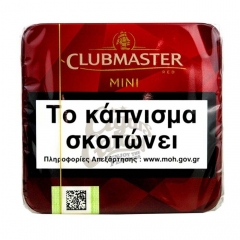CLUBMASTER MINI 20''S