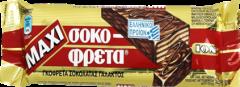 ΣΟΚΟΦΡΕΤΑ ΜΑΞΙ 52ΓΡ