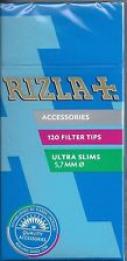 RIZLA ULTRA SLIM (120ΤΜ)