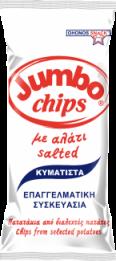 JUMPO ΑΛΑΤΙ ΜΑΧ 290ΓΡ