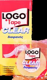 ΣΕΛΟΤΕΙΠ LOGO 10ΤΜ