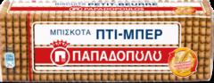ΠΤΙ ΜΠΕΡ Ν16 225 ΓΡ