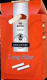 DISCOVERY LONG ΦΙΛΤΡΑ 150ΤΜ