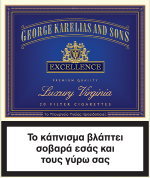 G.K.&S. EXCELLENCE