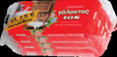 ΙΟΝ ΓΑΛΑΚΤΟΣ 30ΓΡ (4ΑΔΑ -0,15€)
