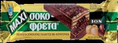 ΣΟΚΟΦΡΕΤΑ ΜΑΞΙ ΠΡΑΣΙΝΗ 52ΓΡ