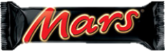 MARS 47ΓΡ