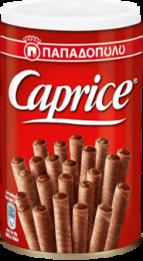 CAPRICE 115ΓΡ