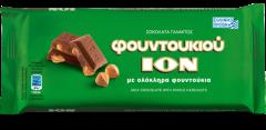 ΙΟΝ ΦΟΥΝΤΟΥΚΙ 270ΓΡ
