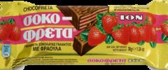 ΣΟΚΟΦΡΕΤΑ ΦΡΑΟΥΛΑ 38ΓΡ