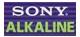 sony-alkaline