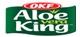 aloe-vera-king